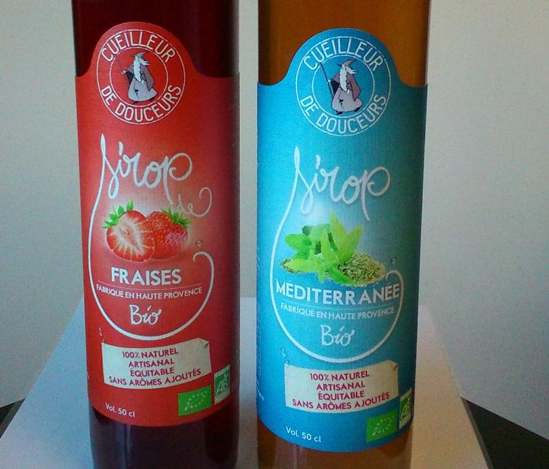bouteilles-etiquettes