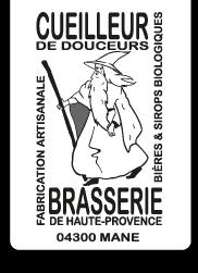 logo-site-v2