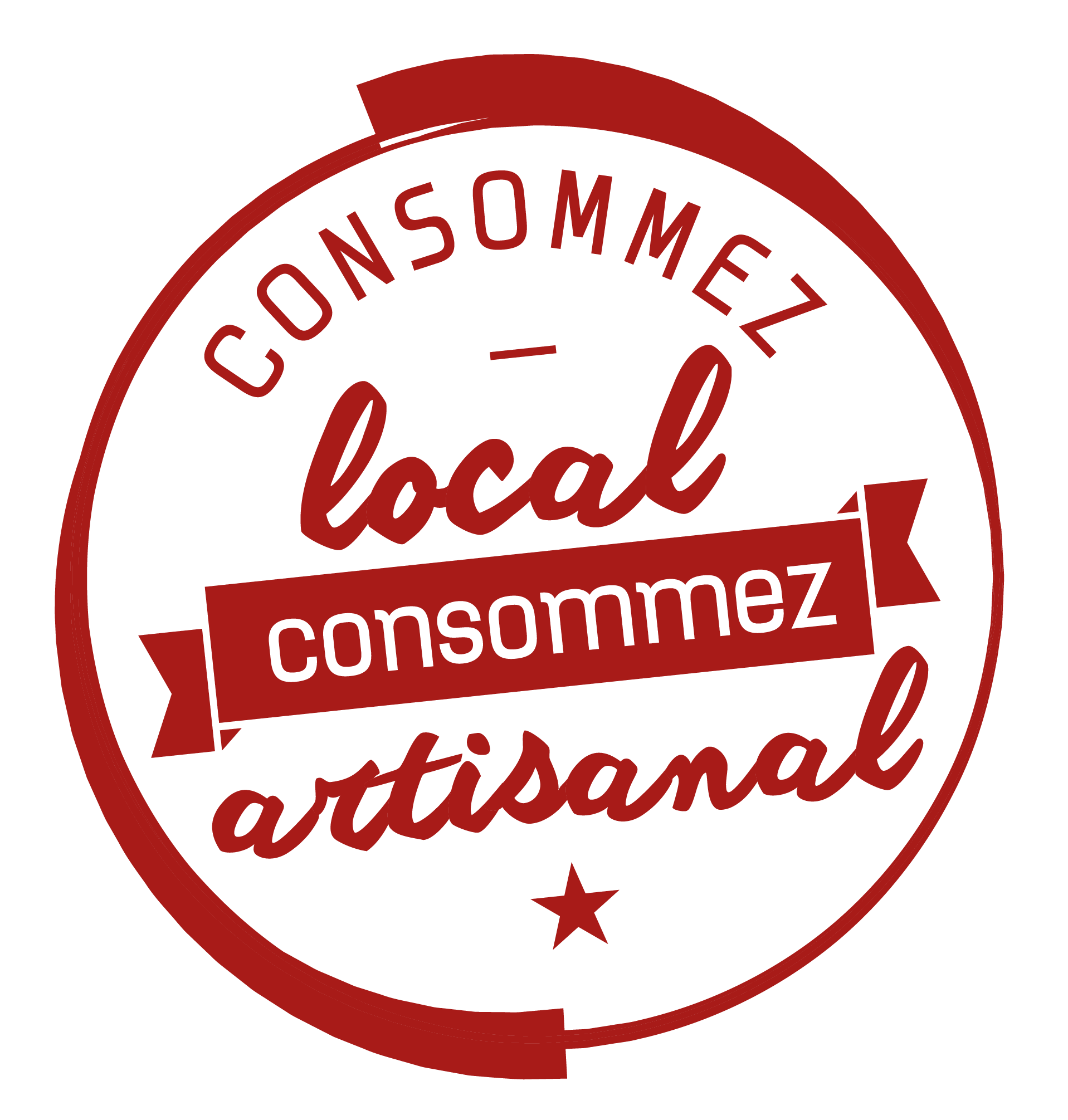 CMAR-PACA_Conso_local_rouge