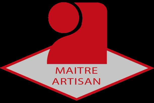 logo maitre artisan PLUS PETIT