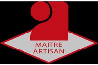 logo-maitre-artisan-TRES-PETIT